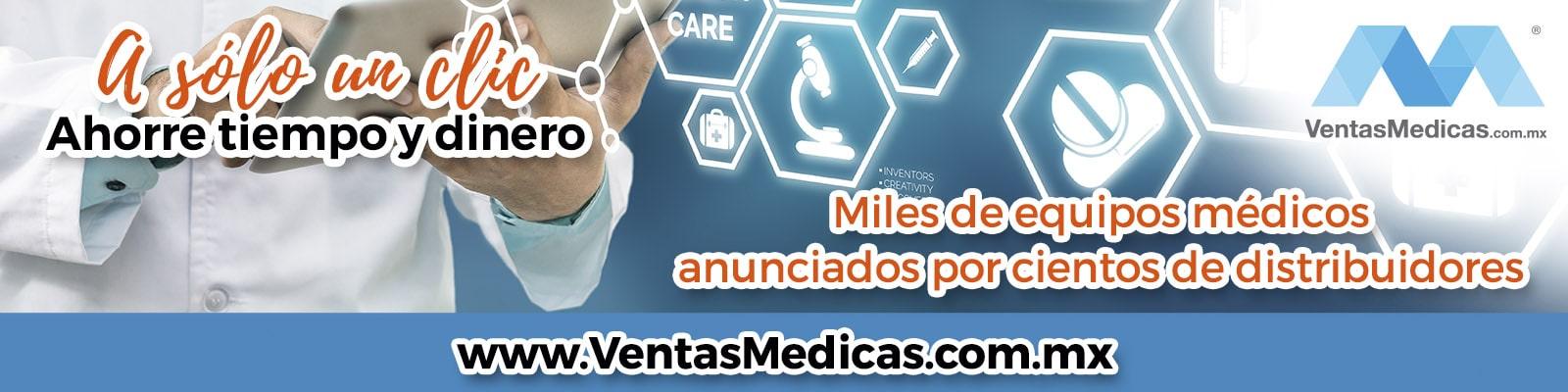 ventas medicas latinzoo
